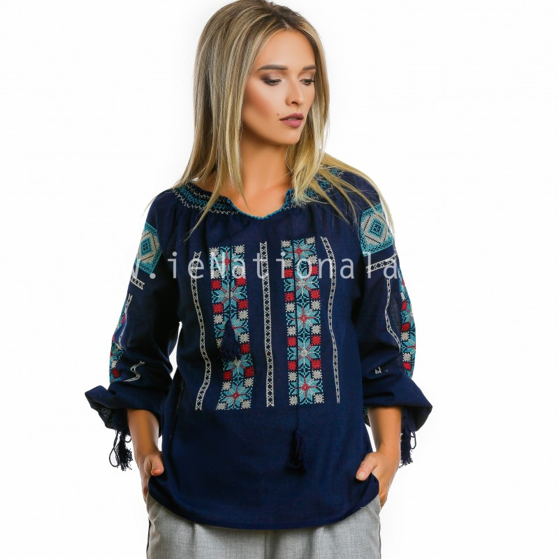 Bluza Traditionala Stela 2