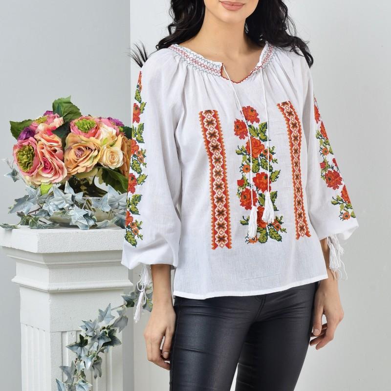 IE traditionala - Olga 03