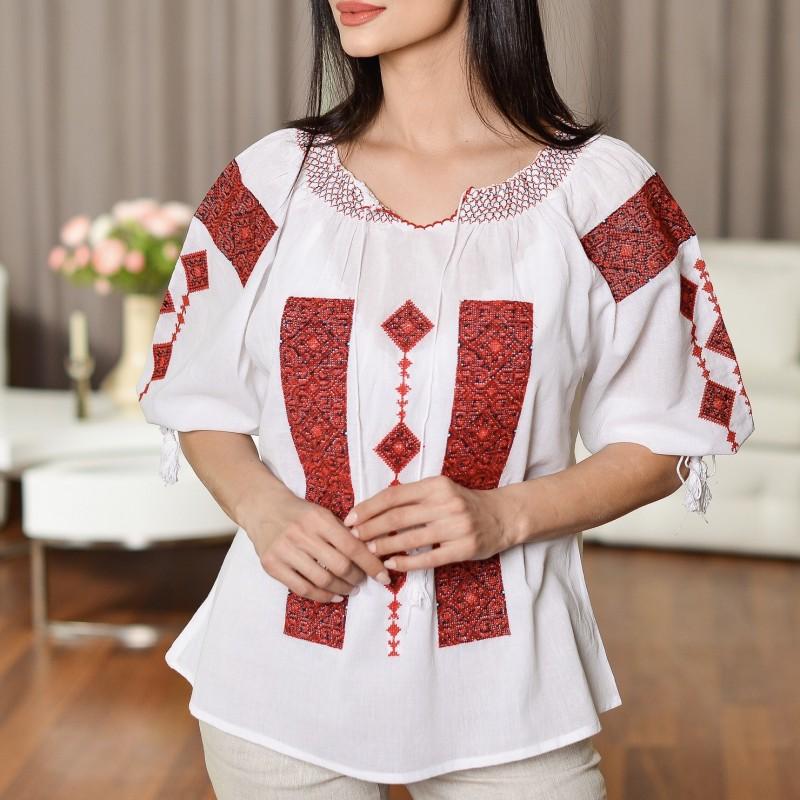 IE traditionala - Sofia