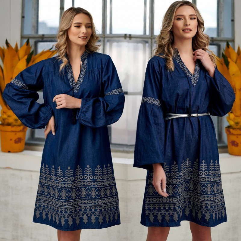 Bluza Traditionala Evelina