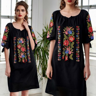 Bluza Traditionala Evelina