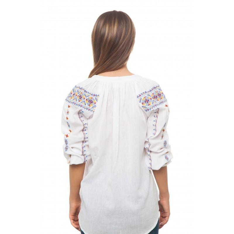 Bluza Traditionala Nicole