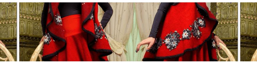Cardigane, geci si pulovere