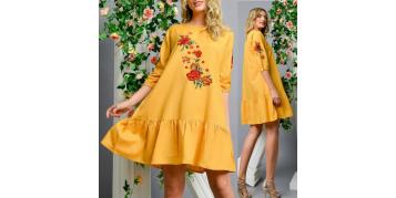 Fashion si traditie - cum se imbina cele doua?